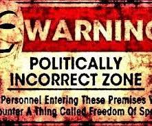 warning-pinc1.jpg
