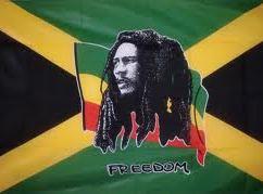bob free