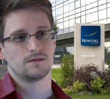 Snowden-at-Novotel-300x199