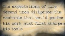 confucius-quotes_16044-1_20130919090702678