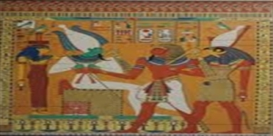 EGYPT34