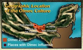 OLMEC11