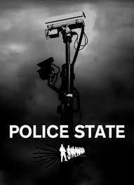 police state1