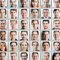 1011_Google_faces_630x420