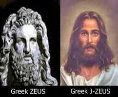 JEZEUS
