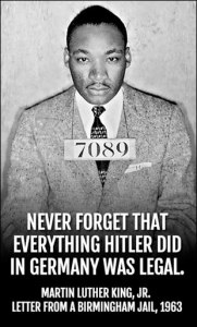 mlutherking