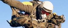 Navy-Seal-parachutes-e1383407077159