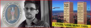 edward-snowden-NSA-911-false flag
