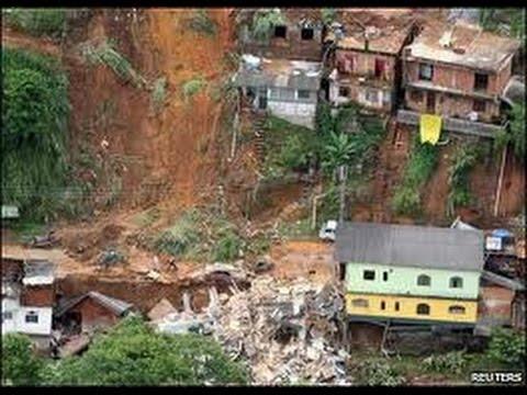 ' 10 dead, over 250 missing in Sri Lanka mudslide '