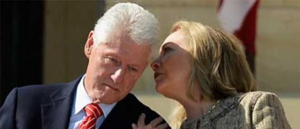 Bill-Clinton-Hillary-Clinton-Getty-Images