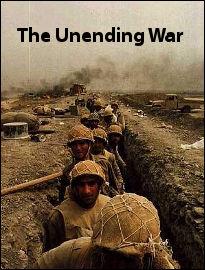 unending-war