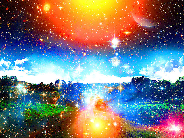 mental-universe
