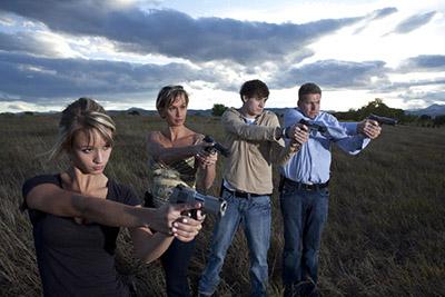 american-guns-discovery-tv-show