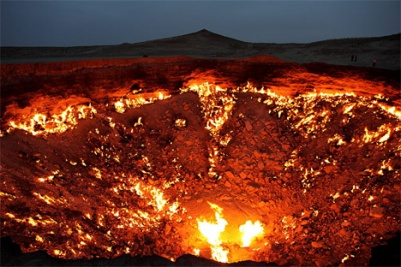 gates-of-hell-main