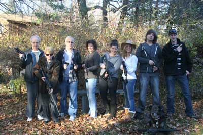 Gun-Filled-Family-Photo