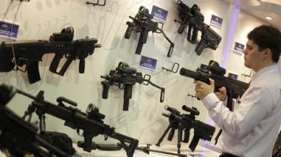 machine_guns