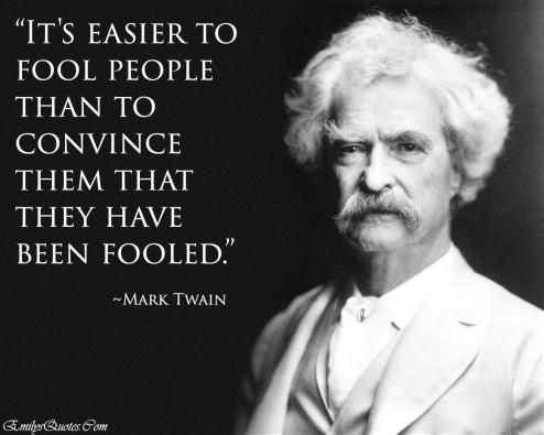EmilysQuotes.Com-Intelligence-teacher-Mark-Twain (1)
