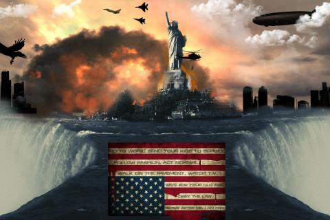 american-flag-new-world-order-illuminati-750164-480x320