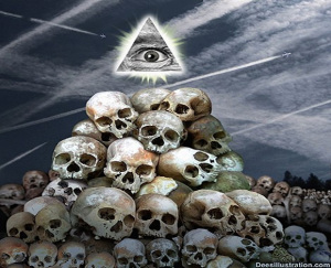Depopulation-is-Real-–-US-Deaths-Reach-Record-High