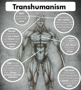 transhuman_engineering